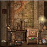 Ancient Mystery Escape 2 365Escape