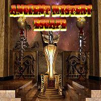 Ancient Mystery Escape 365Escape