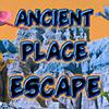Ancient Place Escape Games2Rule