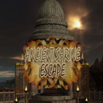 Ancient Shrine 365Escape