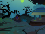 Ancient Sword Escape The Escape Games