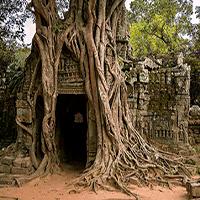 Ancient Temple Treasure KNFGames