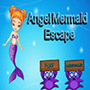 Angel Mermaid Escape TheEscapeGames