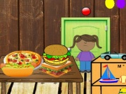 Angry Kid Escape Cool Games 8