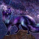 Animal Galaxy Escape WowEscape