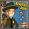 Anitas Job