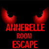 Annebelle Room Escape