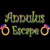 Annulus Escape AjazGames