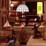 Antique Historical House Escape Games2Rule