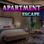 Apartment Escape AvmGames