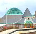 Aqua Dome Escape EightGames