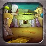 Archaeologist ENAGames