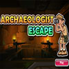 Archaeologist Escape