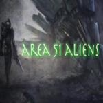 Area 51 Aliens FreeRoomEscape