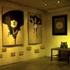 Art Gallery Escape WowEscape