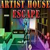 Artist House Escape