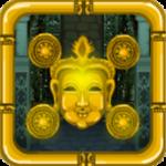 Asian Temple Escape Games4Escape