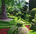 Astonishing Garden Escape EightGames