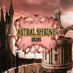 Astral Shrine Escape 365Escape