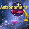 Astronomers Escape