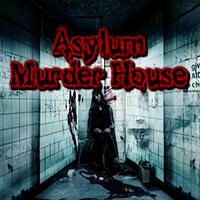 Asylum Murder House FreeRoomEscape