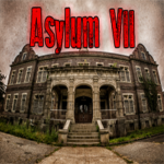 Asylum VII MeltingMindz