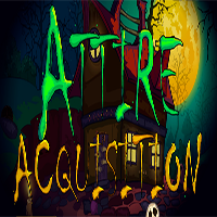 Attire Acquisition ENAGames