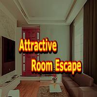 Attractive Room Escape EscapeGamesZone
