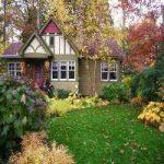 Autumn House Escape FunEscapeGames
