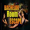 Bachelor Room Escape