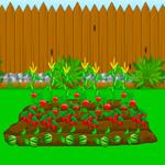 Backyard Escape MouseCity
