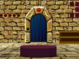 Bad Castle Escape Escape Games Today