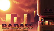 Badass Inc