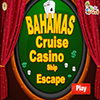 Bahamas Cruise Casino Ship Escape