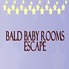 Bald Baby Rooms Escape