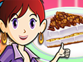 Banana Split Pie Saras Cooking Class