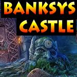 Banksys Castle Escape Games4King