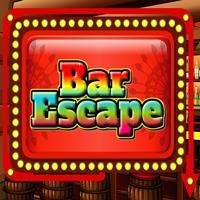 Bar Escape ENAGames