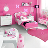 Barbie Doll Room Escape 2