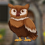 Barn Owl Escape AvmGames