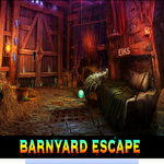 Barnyard Escape Games4King