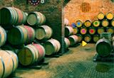 Barrels Warehouse Escape FirstEscapeGames