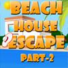 Beach House Escape 2