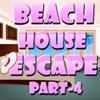 Beach House Escape 4
