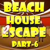 Beach House Escape 6