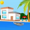 Beach House Escape Complete