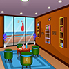 Beach Villa Escape Games 2 Jolly