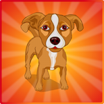 Beagle Dog Rescue Games2Jolly