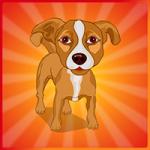 Beagle Dog Rescue Games2Jolly