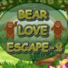 Bear Love Escape 2